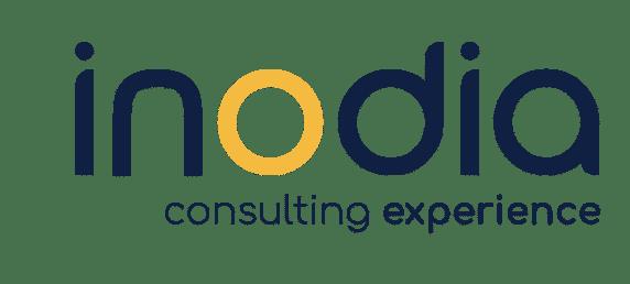 logo inodia - conseil en communication